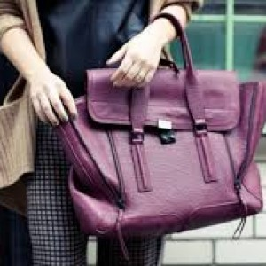 Get Good Looking Celebrity Styles Handbag