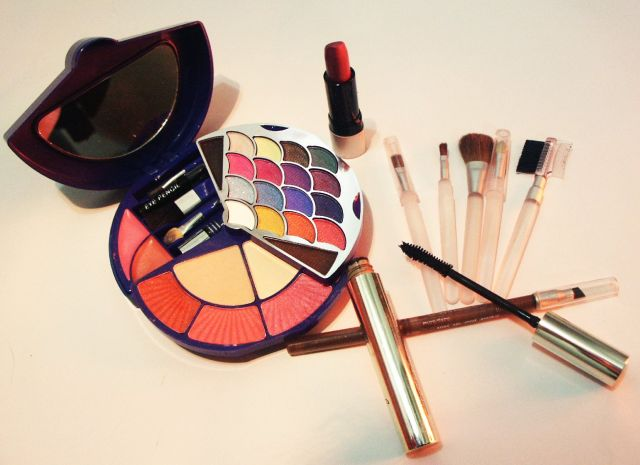 Cosmetics And Their Importance In Beauty Care