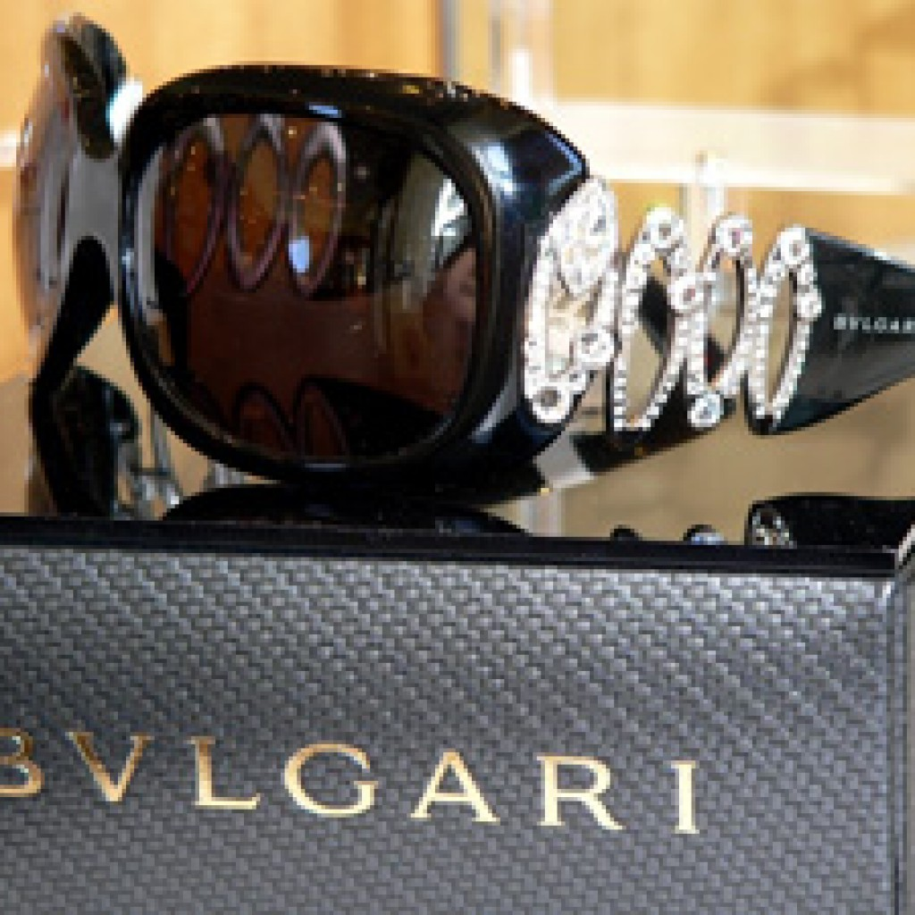 bvlgari_glasses