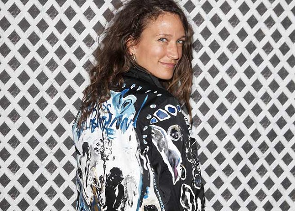 Lulu Kennedy Talks About Rave Culture And Its Reflection In Fashion Trends 1