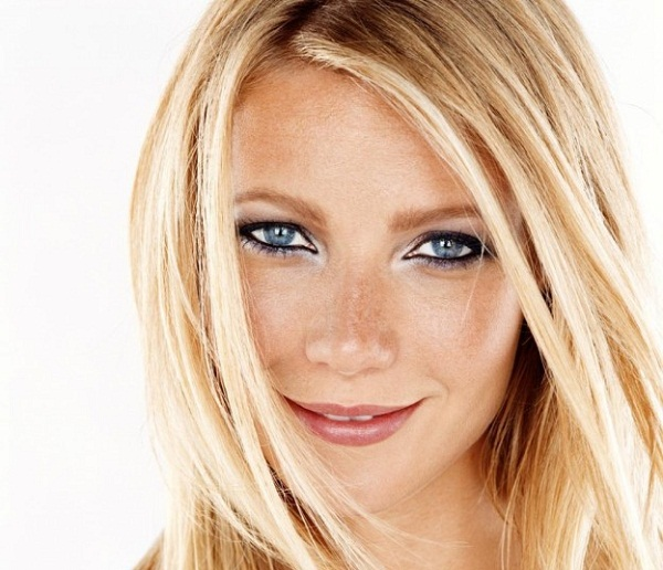 Gwyneth Paltrow's Most Favorite Beauty Products are on Limelight 1